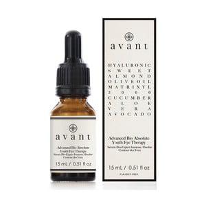 Sérum na oči Avant Skincare Anti-Age Eye Therapy, 15 ml