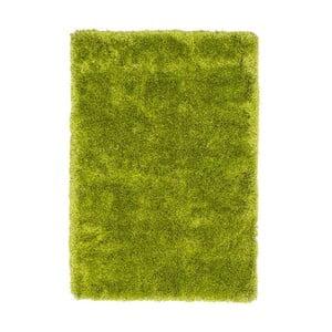 Koberec Softana 510 green,  120x170 cm
