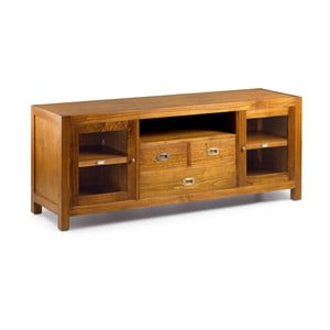 TV stolek ze dřeva mindi Moycor Star