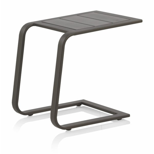 Zahradní odkládací stolek Geese Max