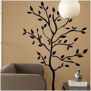Samolepka na zeď Tree Branches