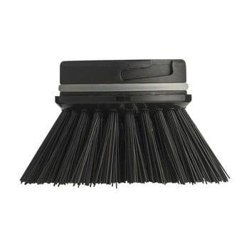 Perie de rezervă Zone Soft Black, negru imagine