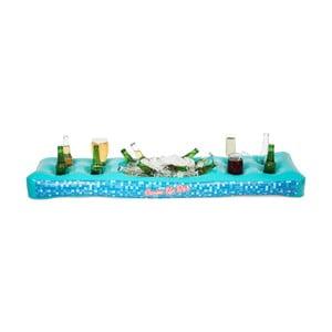 Nafukovací bar NPW Pop Fix Swim Up Bar