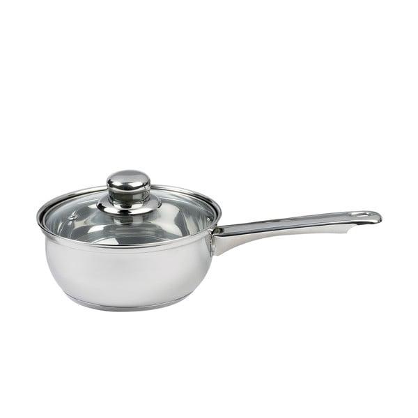 Rajnica s pokrievkou Sabichi Essential Saucepan, 2 l
