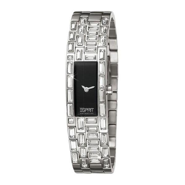 Dámské hodinky Esprit 8203