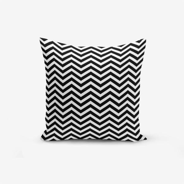 Față de pernă Minimalist Cushion Covers Stardust, 45 x 45 cm