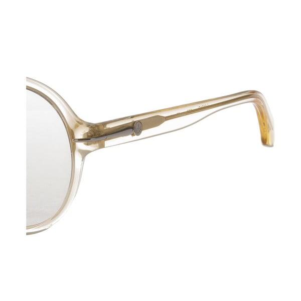 Pánské sluneční brýle Calvin Klein 250 Yellow
