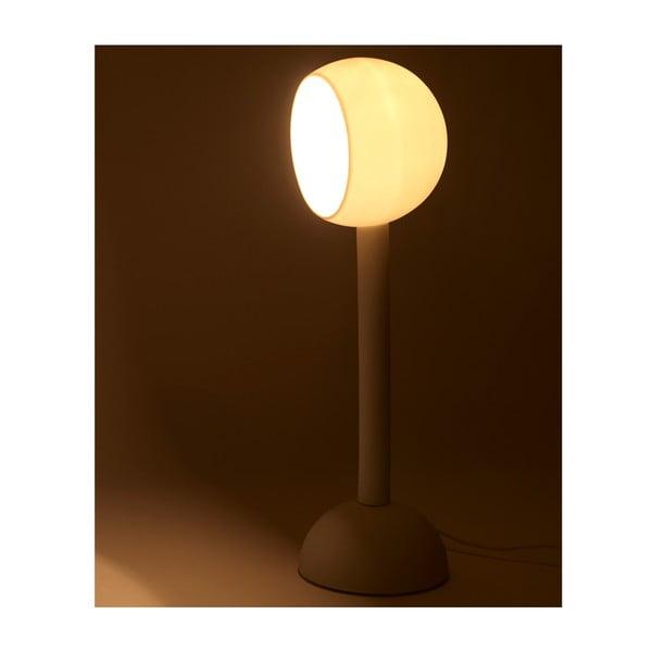 Stolní lampa Bol, 47 cm