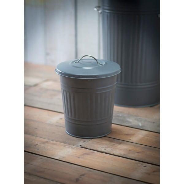 Odpadkový koš Kitchen Bin, 10.5 l