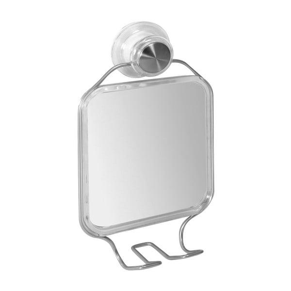 Zrcátko Power Lock s přísavkou