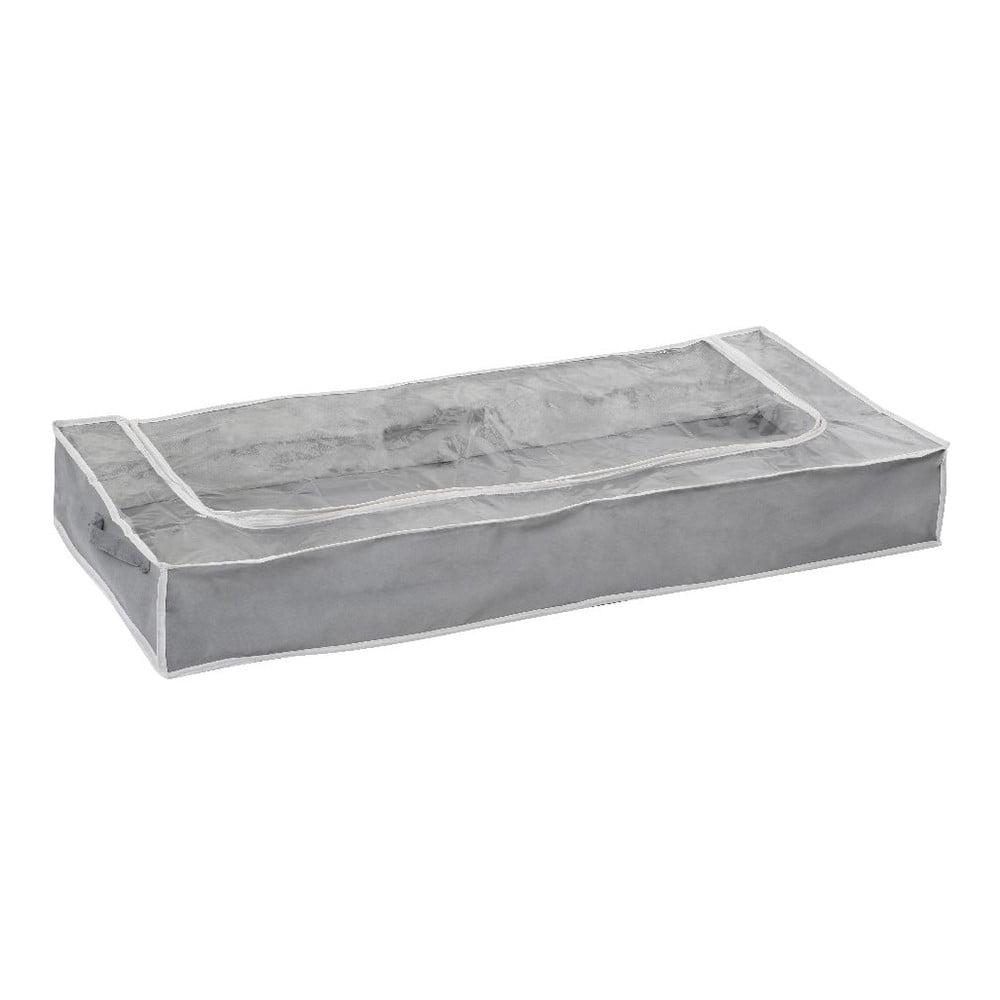 Úložný box pod postel Premier Housewares Trim