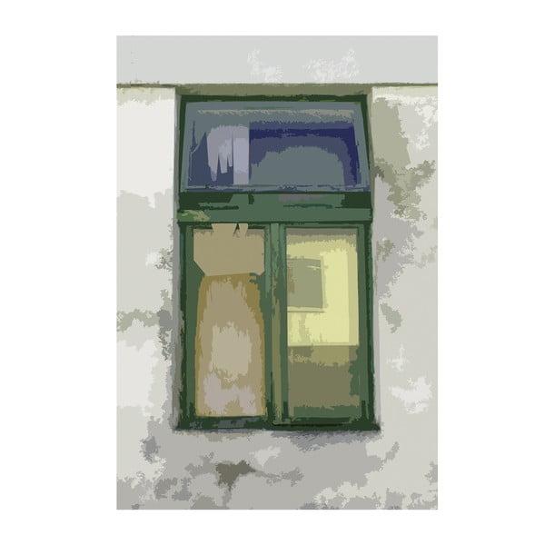 Obraz Loimersdorf 11, 30x20 cm