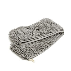 Absorpční ručník pro mazlíčky z mikrovlákna InnovaGoods