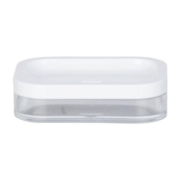Oria fehér szappantartó - Wenko