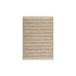Vlněný koberec Mariposa 80x150 cm, barevný