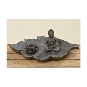 Dekorativní objekt Buddha, 42 cm