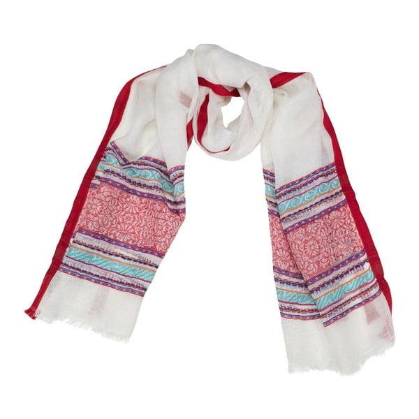 Šátek Shirin Sehan Kayla Sweetness