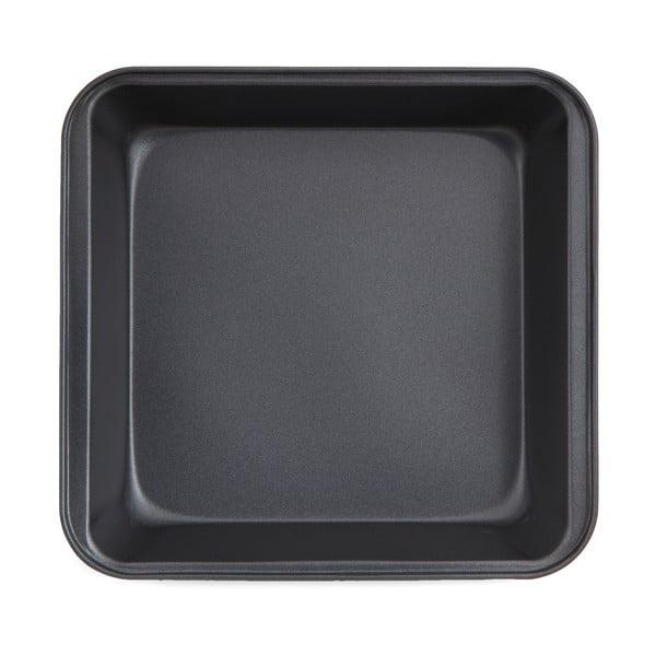 Baking sütőtepsi, 20 x 20 cm - Sabichi