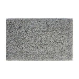 Koberec Boucle Gris, 50x80 cm