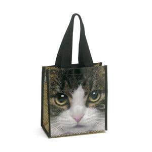 Sacoșă Carry Tabby Cat