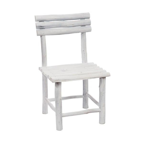 Židle Rough, 66 cm