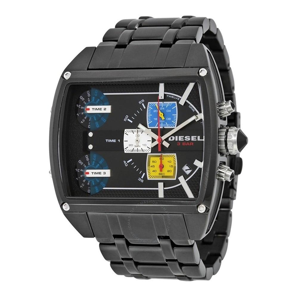 805207f5fa Pánské hodinky Diesel Alexis