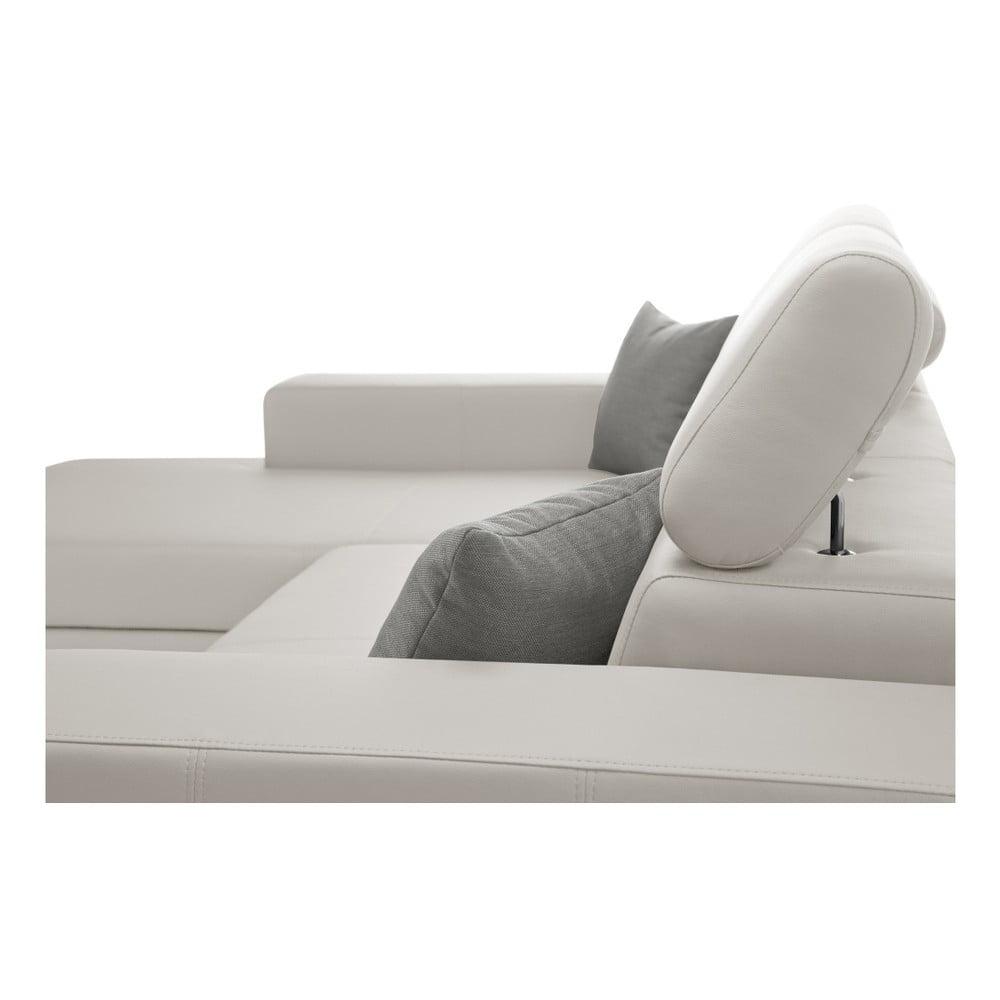 kr mov seda ka interieur de famille paris tresor lev roh bonami. Black Bedroom Furniture Sets. Home Design Ideas