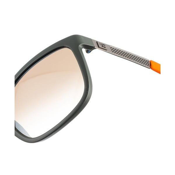 Pánské sluneční brýle Guess 843 Gray