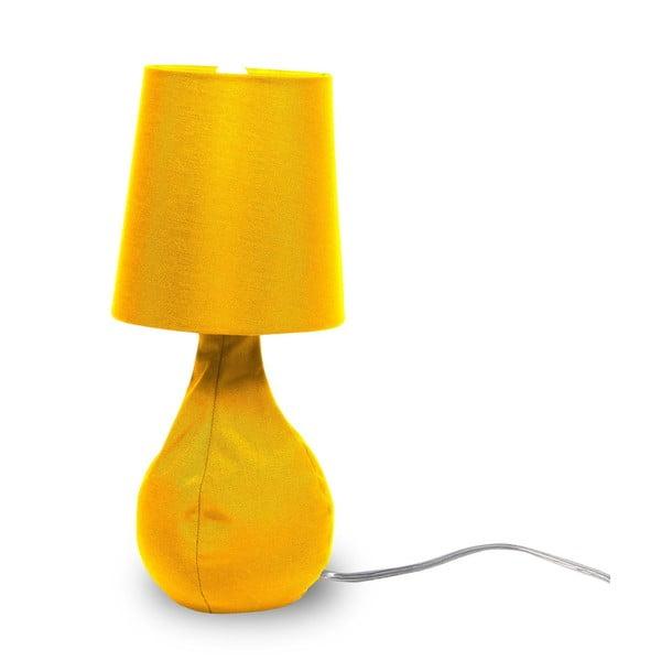 Stolní lampa Mesa Gren