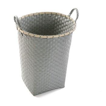 Coș de rufe Versa Laundry Basket, gri imagine