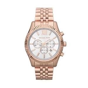 Dámské hodinky Michael Kors MK8313