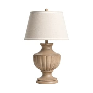 Stolní lampa VICAL HOME Rustico