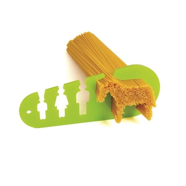 Odměrka na špagety DOIY Horse
