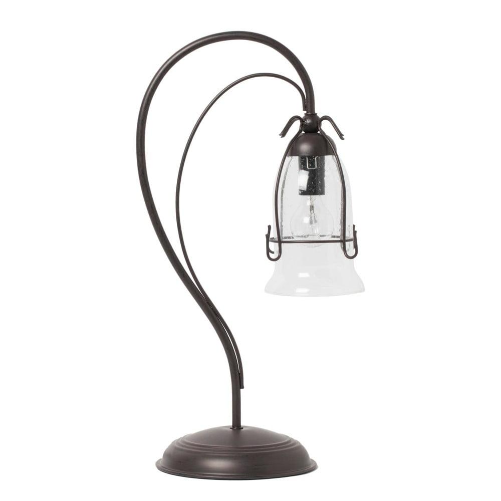 Stolní lampa SULION Bubbles Elegance