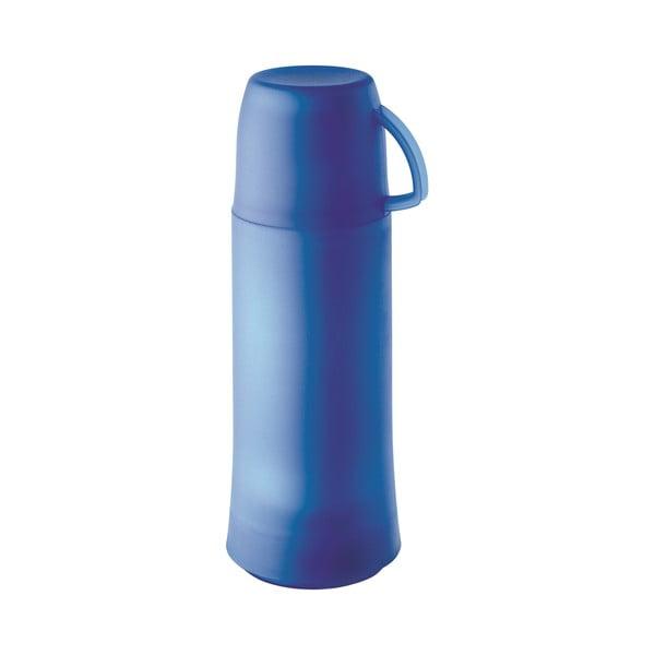 Termolahev Karibik Blue, 0.5 l
