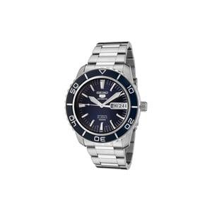 Pánské hodinky Seiko SNZH53K1