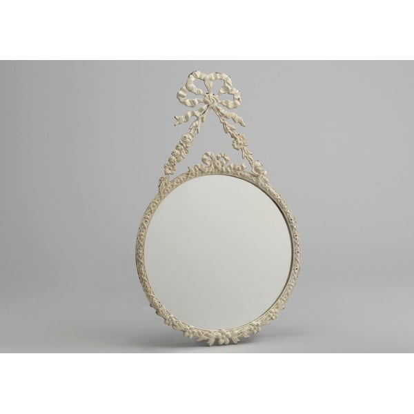 Zrcadlo Ribbon, 32x20 cm