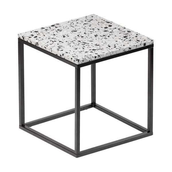 Konferenční stolek s kamennou deskou RGE Cosmos