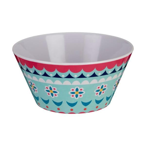 Bazaar színes tál, ⌀ 14,5 cm - Premier Housewares