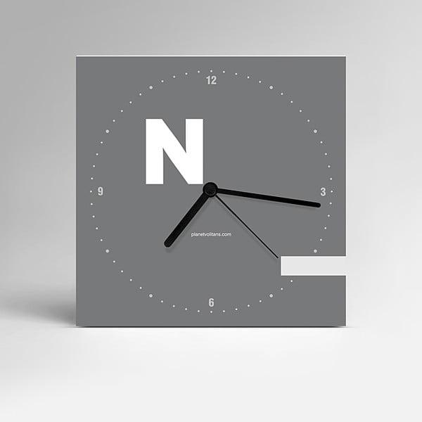 Set 4 hodin z kolekce Infinity