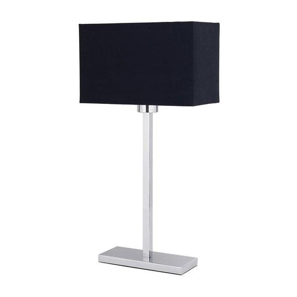 Stolní lampa Monaco