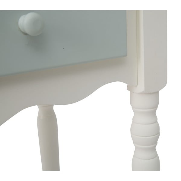 Konzolový stolek Mauro Ferretti Saint-Michel,109cm