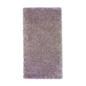 Šedohnědý koberec Universal Aqua, 100x150cm