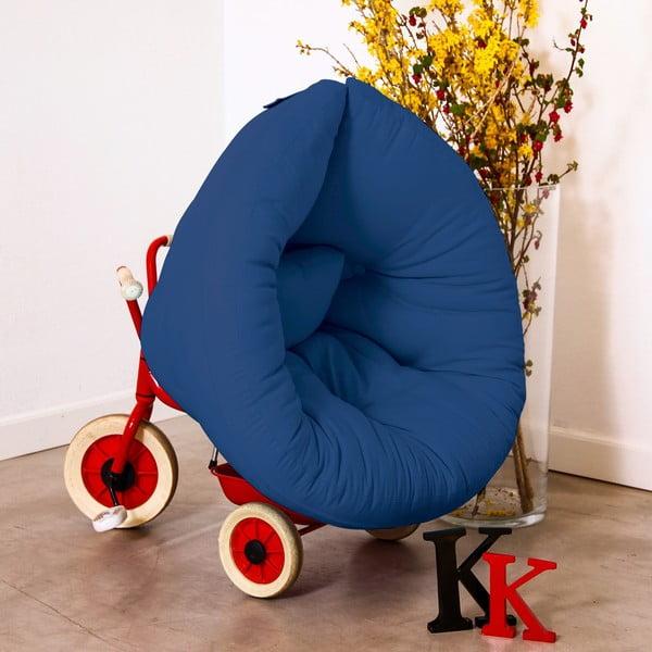 Dětské křesílko Karup Baby Nest Royal