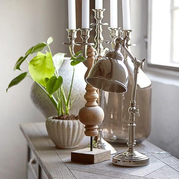 Stolní lampička Canett Limelight Table