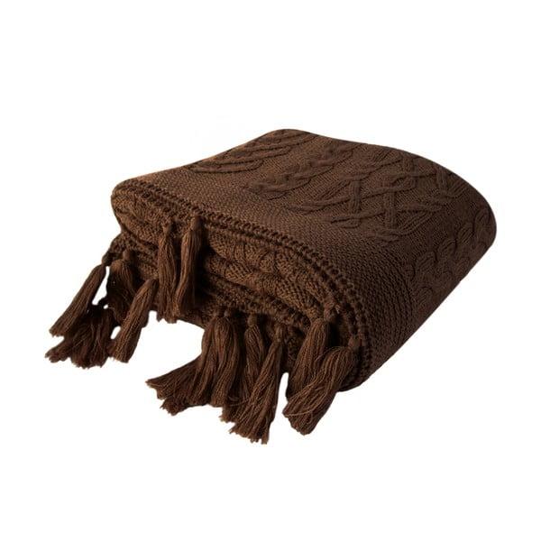 Khaki deka Tutu