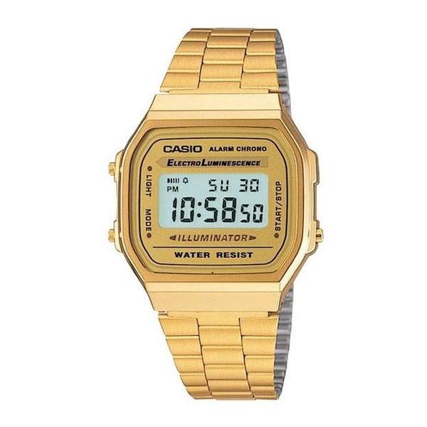 Pánské hodinky Casio Gold