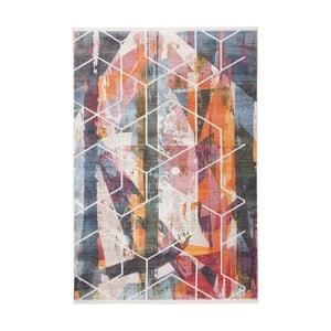 Koberec Obsession Dreamer, 170 x 120 cm