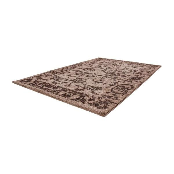 Koberec Lakota 929 Brown, 160x230 cm