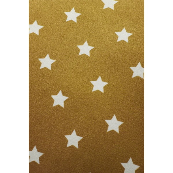 Povlak na polštář Little Star 7, 45x45 cm
